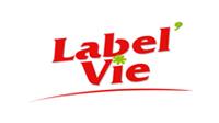 LabelV