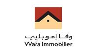 WafaImm
